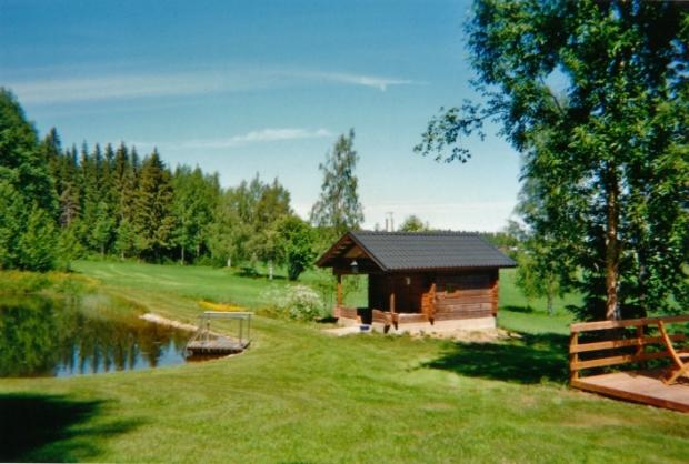 Makimokin_sauna